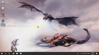 Hướng dẫn mod cơ bản bằng Mod Organizer Skyrim phần 1 | The Elder Scrolls V | Lolita