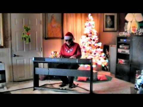 Lets Turn Off The Cellphones This Christmas.wmv