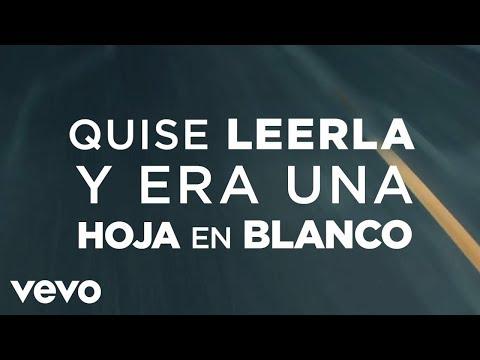 Hoja En Blanco