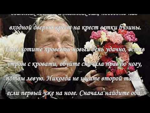 Самые богатые люди 2015 в казахстане