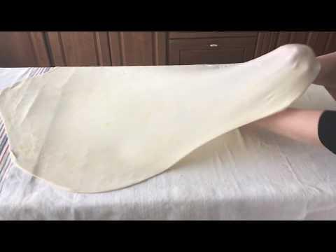 Durere în articulația lombară