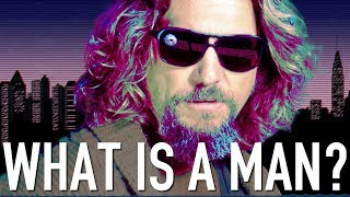 What Is a Man? | Renegade Cut