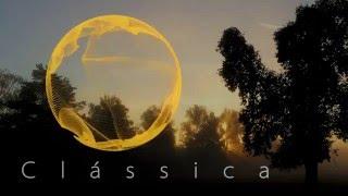 Morning (Alvorada - Manhã) - Peer Gynt Suite No. 1, Op. 46 - I. - Edvard Grieg #Clássica