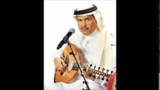 محمد عبده -البعد طال /عود قديم رووووووووعه
