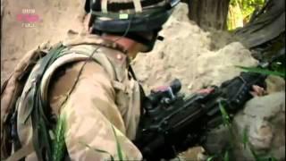 Afghanistan War- Our War Ambushed