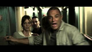 [REC] 4: Apocalpyse - Trailer