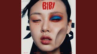 Kadr z teledysku 피리 (PIRI the dog) (pili) tekst piosenki BIBI (South Korea)