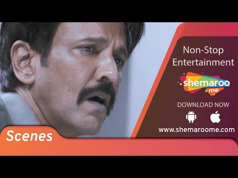 Best Performance Of KAY KAY MENON | Vodka Diaries | Latest Bollywood Thriller Movie
