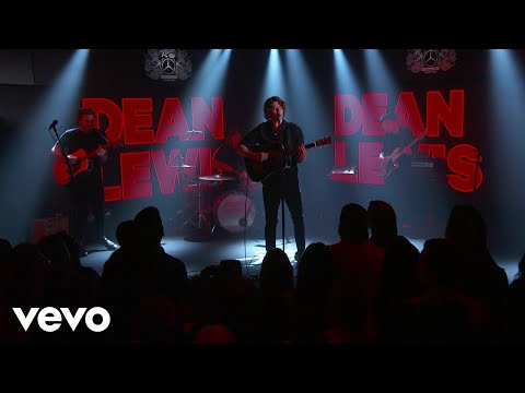 Dean Lewis - 7 Minutes (Live From Jimmy Kimmel Live!)
