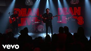Dean Lewis   7 Minutes (Live From Jimmy Kimmel Live!)
