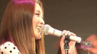 佐藤優樹2013『恋をしちゃいました!』石川梨華、工藤遥