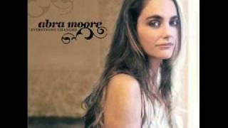 Abra Moore - I Win