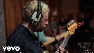 Franz Ferdinand - Bullet (Live Session at Konk Studios)