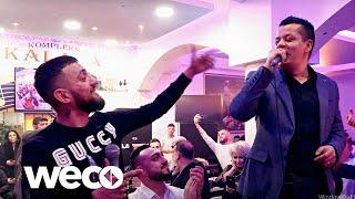 Muharrem Ahmeti, Mandi, Eri Qerimi & Landi Roko   Viti Ri Gon Kalaja (Official Video)