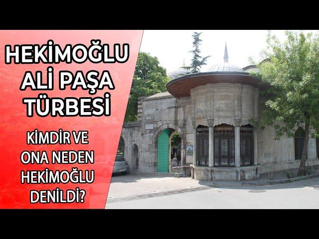 Türk'de Hekimoğlu Video Telaffuz