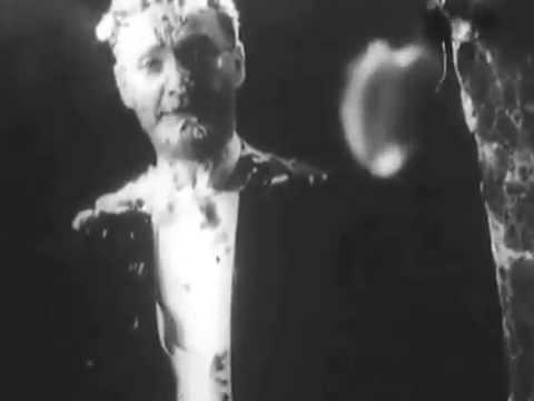 """Przyjdz kochanku - Tadeusz Faliszewski w filmie """"Królowa Przedmieścia"""""""