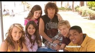 Zoey 101 Cast | Follow Me