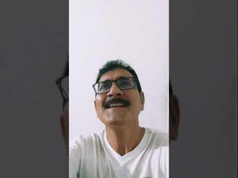 Tu Kahi AasPaas Hai Dost