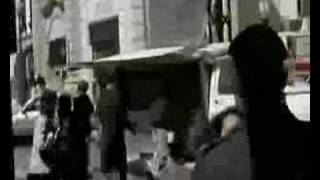 11x17 - Neela/Gallant : Les retrouvailles
