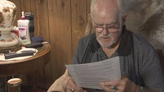 Phoenix man tries to get refund from group home after overpaying