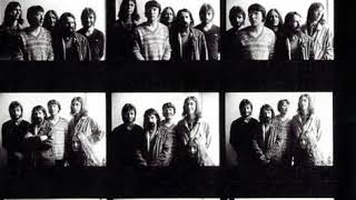 Marsyas - Marsyas a Apollón (8.2.1984)