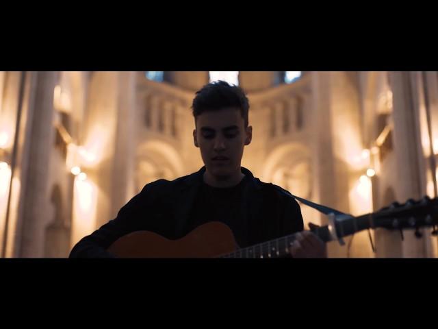 Medicine (Acoustic) - JC Stewart