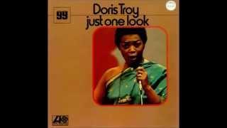 "Doris Troy   ""Just One Look"""