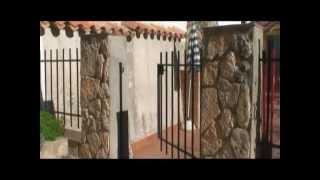 Video del alojamiento Casas Rurales Arnelia