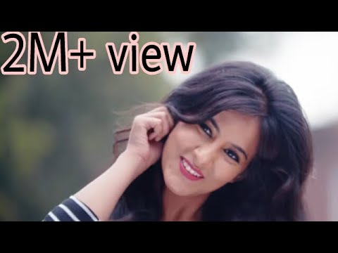 Mirchi status romantic video download