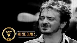 Orhan Ölmez - Nezaket - Official Video