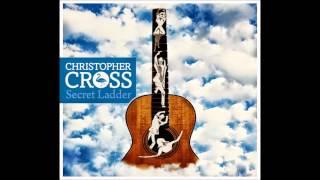 Christopher Cross   Secret Ladder   09   Light The World