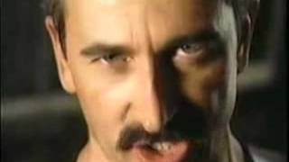 Aaron Tippin   I Got It Honest