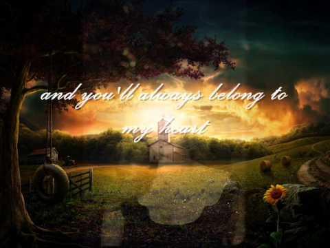 Julie London  - You Belong To My Heart (With Lyrics)