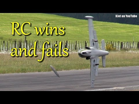 very-large-rc-jets--wins-and-fails