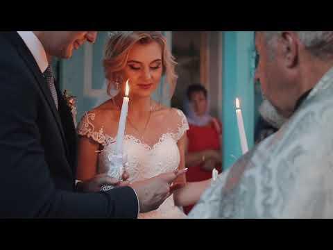 Саша Юрчик, відео 7