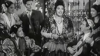 Juana Reina   La Lola Se Va A Los Puertos   6   Francisco Alegre