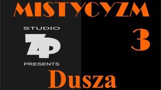 """MISTYCYZM 23 – """"WEWNĘTRZNY PRZEWODNIK"""""""