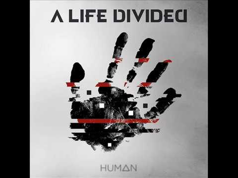 A Life Divided - Inside Me