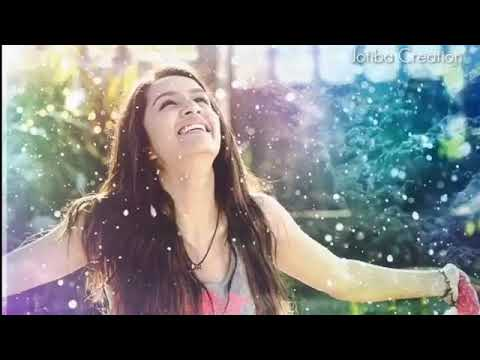 Heart Touching Flute Ringtone | Ringtones for Android