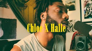 Chloe X Halle   Who Knew (from Grown Ish  Creative Cover)