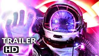 2067 Official Trailer (2020) Sci-Fi, Adventure Movie HD