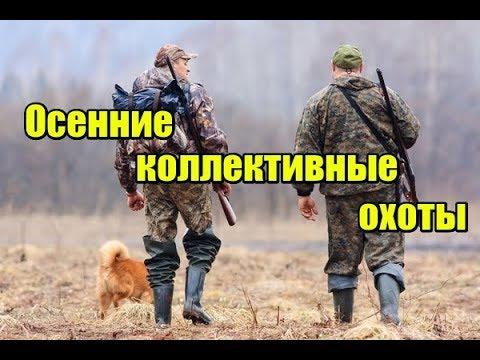medibas (UKR)