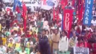DUGONG PILIPINO (Filipino Blood)