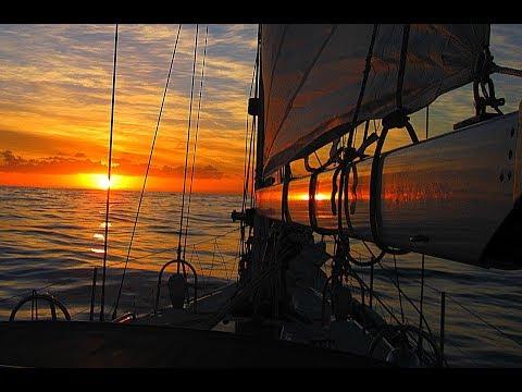"How to Use ""Sail Track"" Bearings for Coastal Sailing or Cruising"