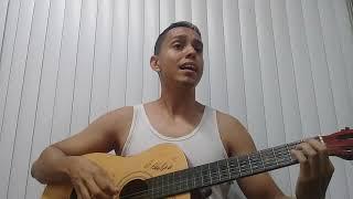 Rodolfo Gonçalves   Cedo Ou Tarde (Djavan)