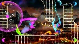 videó STARWHAL