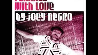 Kleeer - Tonight's The Night (Good Time) (Joey Negro Tonight It's Partytime Mix)