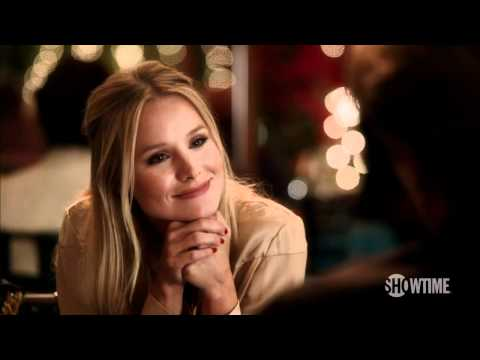 House of Lies 1.02 (Clip 2)