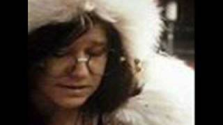 janis joplin farewell song (live) beautiful song