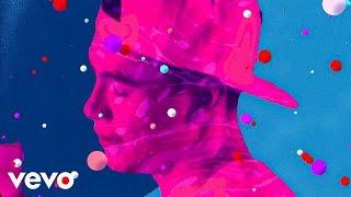 Raymix & Juanes - Oye Mujer